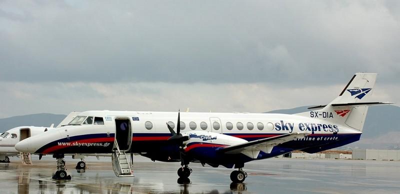 Цена билета на самолет таджикистан