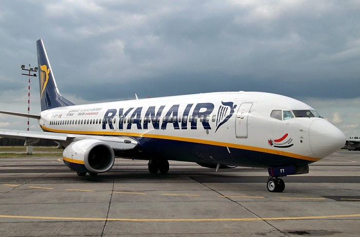 market strategy of british airways and ryanair Worldwide since he managed to make small business into big player on the market however, ryanair ryanair virgin express british airways strategies ryanair.