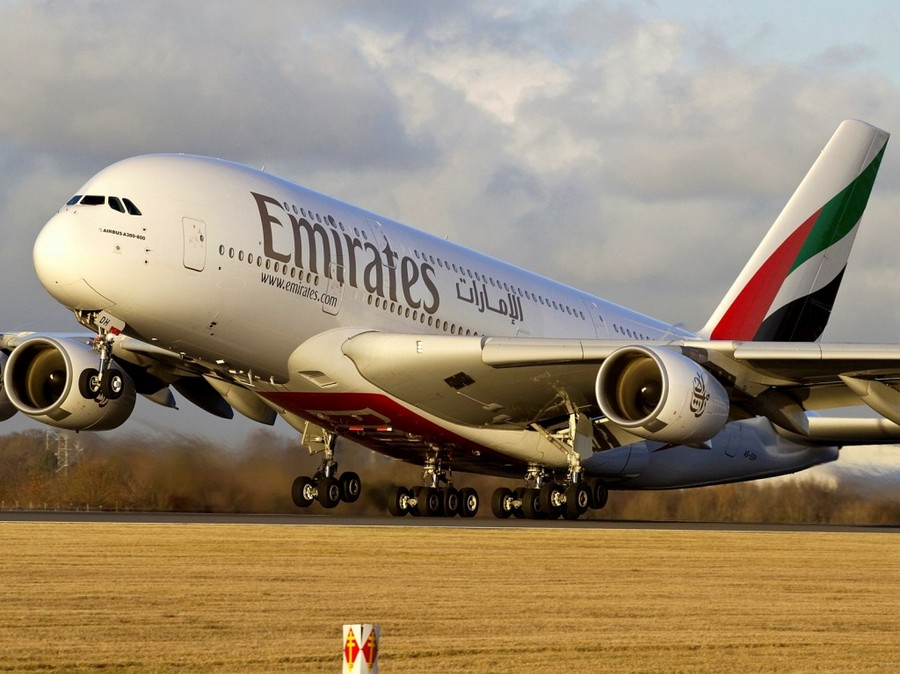 emirates airlines vision and mission Corporate info corporate governance policies information for investors invitation to tender link singapore airlines.