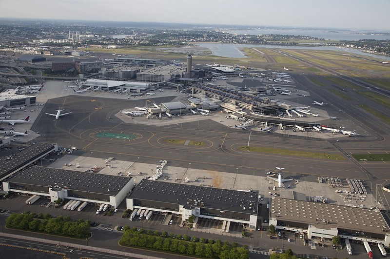the battle for logan airport Hey everyone sorry for the long absence new flight reports and other things aviation-related will be coming out this summer i had spent a good portion of this weekend cramming for finals as the.