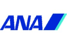 All Nippon Airways