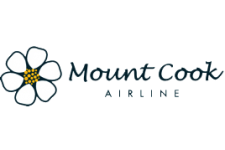 Mount Cook Airlines